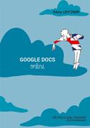 Google Docs Online