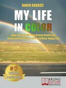 My Life In Color