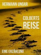 Colberts Reise