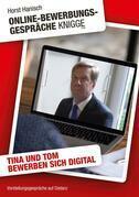 Online-Bewerbungs-Gespräche Knigge 2100