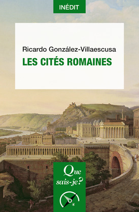 Les Cités romaines