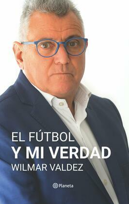 El fútbol y mi verdad
