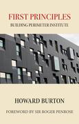 First Principles: Building Perimeter Institute