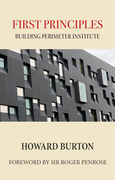 First Principles: Building Perimeter Institute