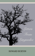Letters From Languedoc