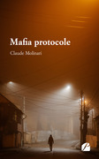 Mafia protocole