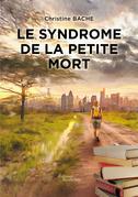 Le syndrome de la petite mort