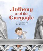 Anthony and the Gargoyle