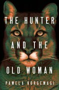 The Hunter and the Old Woman