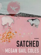 Satched