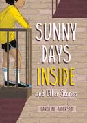 Sunny Days Inside