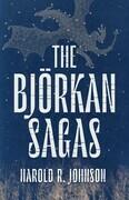 The Björkan Sagas