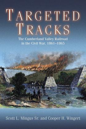 Targeted Tracks