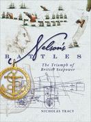 Nelson's Battles