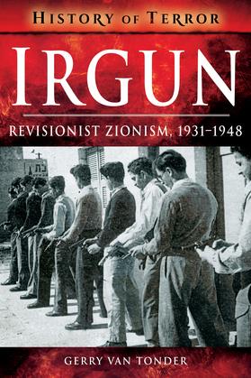 Irgun