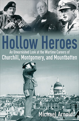 Hollow Heroes