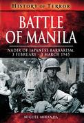Battle of Manila