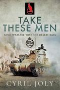 Take These Men
