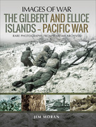 The Gilbert and Ellice Islands—Pacific War