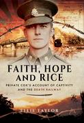 Faith, Hope and Rice