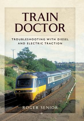 Train Doctor