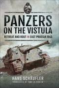 Panzers on the Vistula