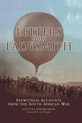 Letters from Ladysmith