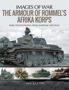 The Armour of Rommel's Afrika Korps