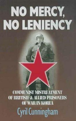 No Mercy, No Leniency