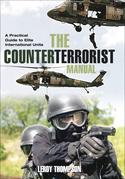 The Counter Terrorist Manual