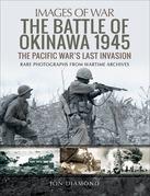 The Battle of Okinawa 1945