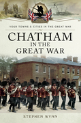 Chatham in the Great War