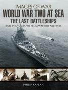World War Two at Sea
