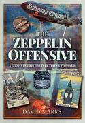 The Zeppelin Offensive