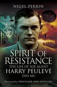 Spirit of Resistance