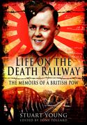 Life on the Death Railway
