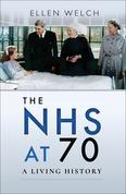 The NHS at 70