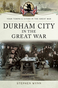 Durham City in the Great War