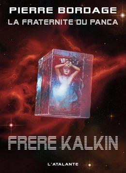 Frère Kalkin