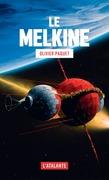 Le Melkine