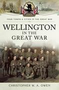 Wellington in the Great War