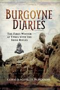 Burgoyne Diaries