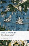 Man-of-War Life