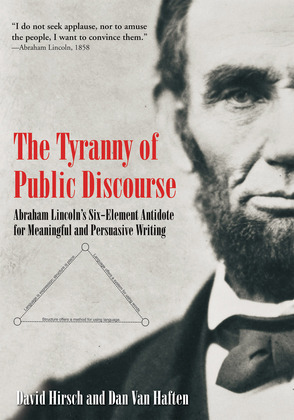 The Tyranny of Public Discourse