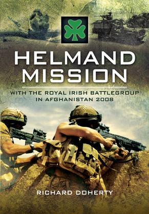 Helmand Mission