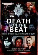 Death on the Beat
