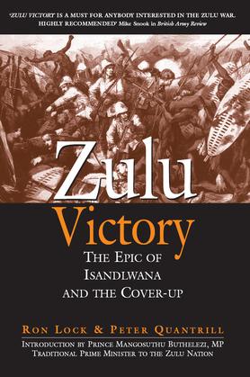 Zulu Victory