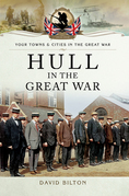 Hull in the Great War