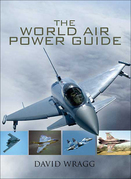 The World Air Power Guide