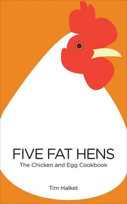 Five Fat Hens